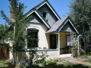 Denver Property Appraisers